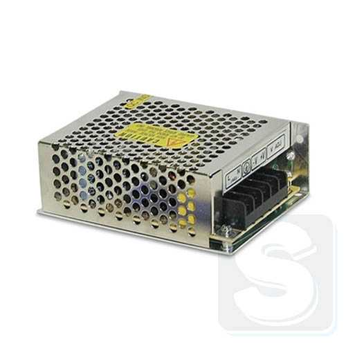 bp-metal-60vt-24v-ip20-800x8005