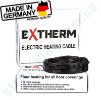 extherm_cable2