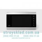Видеодомофон ARNY AVD-720M Wi-Fi silver