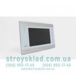 Видеодомофон ARNY AVD-720M Wi-Fi white