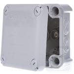Коробка распределительная Т60 ІР66 114х114х57мм OBO Bettermann 2007061
