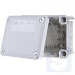 Коробка распределительная Т100 ІР66 150х116х67мм OBO Bettermann 2007077