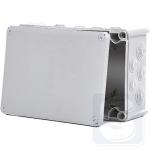 Коробка распределительная Т350 ІР66 285х201х120мм OBO Bettermann 2007125