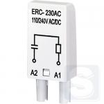 RC-модуль ERC-230AC 230VAC, ETI (2473020)