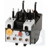 Тепловое реле ZB12-0,6 для контакторов DILM7/9/12/15 Moeller (278434)