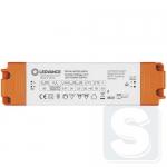 Блок питания для LED лент Ledvance (Osram) DR-VAL-60/220-240/24 60W 24V IP20