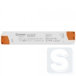 Блок питания для LED лент Ledvance (Osram) DR-VAL-120/220-240/24 120W 24V IP20