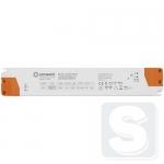 Блок питания для LED лент Ledvance (Osram) DR-VAL-150/220-240/24 150W 24V IP20 LEDVANCE