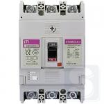 Автоматический выключатель 250/3LA 200А 3P ETIBREAK 2S 16kA + фиксированные настройки