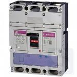 Автоматический выключатель 800/3LE 800A 3p 50kA ETI ETIBREAK 2