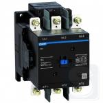 Контакторы переменного тока 500A AC/DC 220В-240V/АС3 2НО+2НЗ 50Гц CHINT (836560)