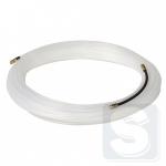 Протяжка для кабеля (упаковка 20 м.)