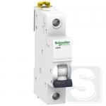 Автоматический выключатель Schneider Acti9 iK60N 4А 1P тип С 6кА A9K24104
