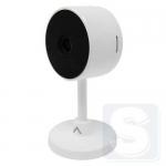 IP камера Indoor camera Venze для использования внутри помещения (ClearView-Venze)