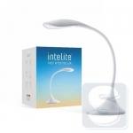 Настольный светильник Intelite Desklamp 6W white (DL3-6W-WT)