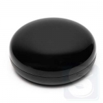 Универсальный пульт управления WiFi IR universal controller (Edicto-W-IR)