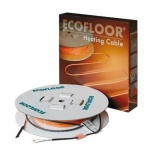 Двухжильный кабель Fenix ADSV18-600 L=34,4м. (3,53-4,44 м2) (ADSV18-600)
