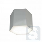LED светильник потолочный Ceiling Lamp Cleo 15W L WT