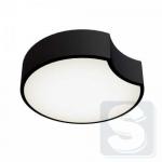 Светильник светодиодный Ceiling Lamp Ricam 30W BL