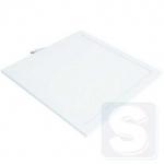 LED панельMAXUS Assistance PRO 295х295 18W 4000K Белый