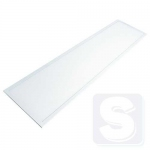 LED панель MAXUS Assistance PRO 295х1195 40W 5000K Белый