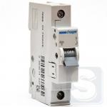 Автоматический выключатель 40А тип C, 6kA Hager MC140A