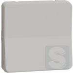Выключатель унвиерсальный Mureva Styl IP55 Белый