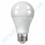 LED Лампа Neomax A60 10W E27 6000K 900Lm 165-265V NX10L