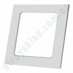 LED панель Neomax 12W 6500K 950Lm 165-265V NX212K квадрат