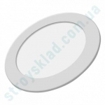 LED панель Neomax 20W 6500K 1440Lm 165-265V NX220C круг