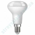 LED Лампа Neomax рефлекторная 6w E14 4000K R50