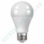 LED Лампа Neomax A60 7W E27 4000K 620Lm 165-265V NX7L