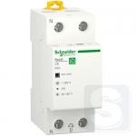 Реле напряжения RESI9 Schneider Electric 63A 1П+N 230 В 50 Гц