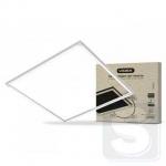 LED панель с регулировкой цветности, ART VIDEX 40W 3000-6200K 220V (VL-PAC3-40)