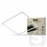 LED панель VIDEX ART VIDEX 40W 5000K 220V (VL-PA405W)