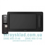 Видеодомофон ARNY AVD-7005