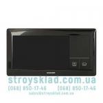 Видеодомофон Kocom KVR-A510 Black