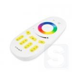 Пульт ДУ для RGB контроллера Mi-light 10А (2,4G Wi-Fi)