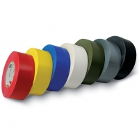 10608_ducttape