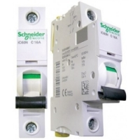 ic60n-schneider_electric1
