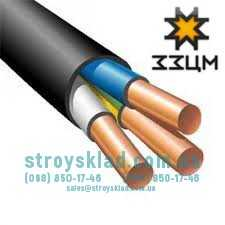 кабель сип-2 4х16+1х25-0.6/1.0