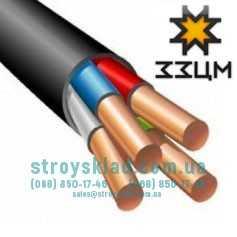 кабель ког-25 цена